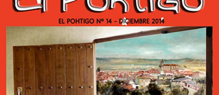 El Pohtigo